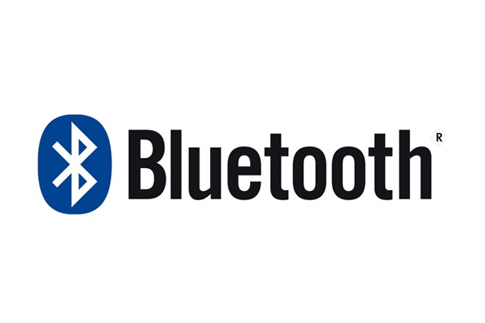 Mirror Link, Bluetooth