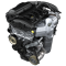 THP 200 6-speed manual