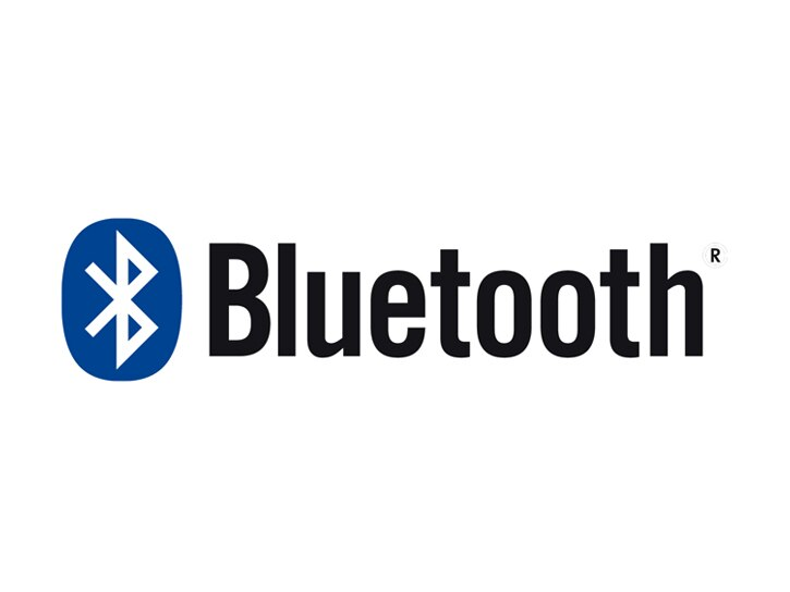 Bluetooth® handenvrije kit met audio streaming en USB-aansluiting