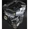 THP 155 6-speed manual
