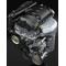 1.6 THP 165 S&S EAT6 Automatická 6-st. Stop & Start