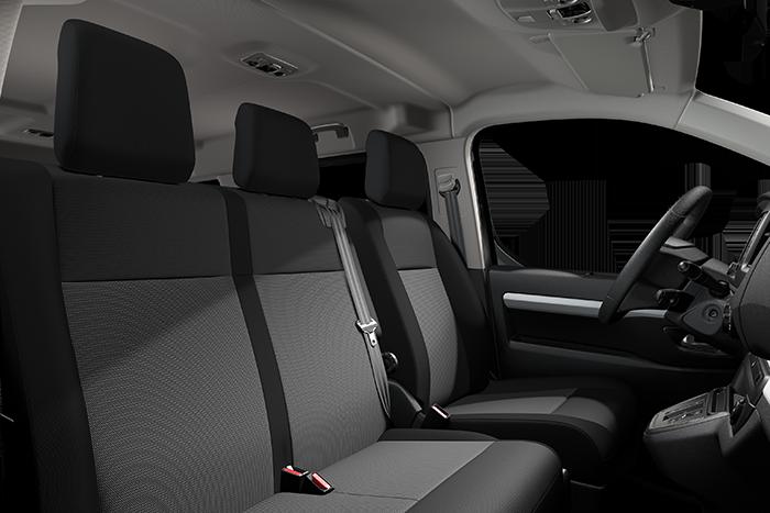 Ткань Curitiba Triton