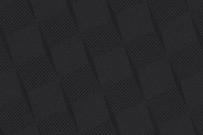 Tapicerka materiałowa Waxe ciemna