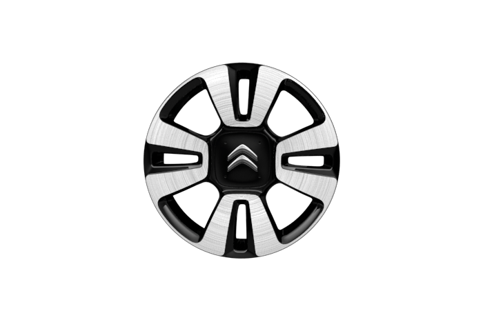 CITROËN Connect Nav mit Mirror-Screen Funktion