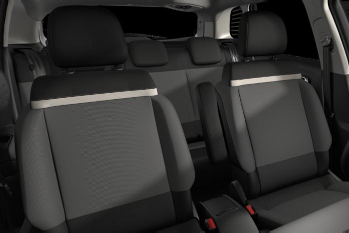 trim new citro n c3 aircross suv citro n configurator citro n uk. Black Bedroom Furniture Sets. Home Design Ideas