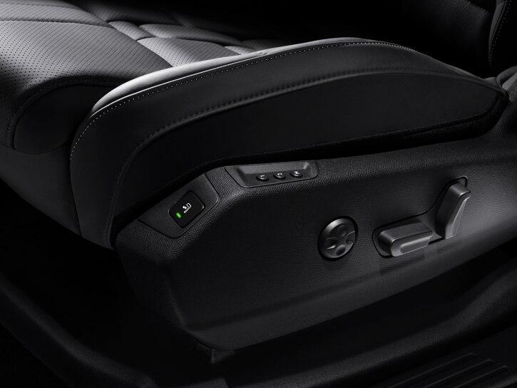 options ds 7 crossback mirror screen tablette tactile cam ra de recul. Black Bedroom Furniture Sets. Home Design Ideas