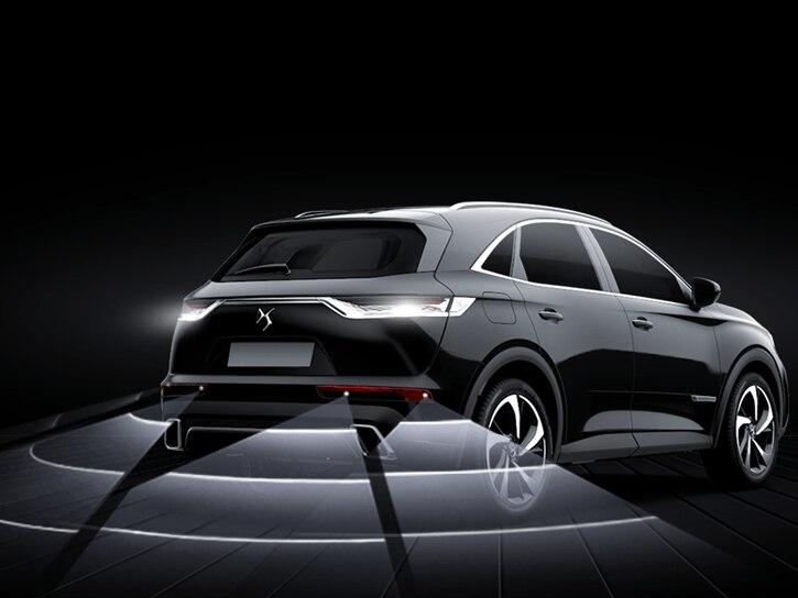 options ds 7 crossback configurateur ds automobiles. Black Bedroom Furniture Sets. Home Design Ideas
