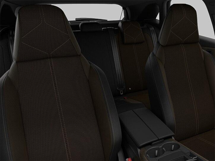 sitzbez ge und interieur ds 7 crossback konfigurator. Black Bedroom Furniture Sets. Home Design Ideas