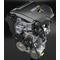 2.0 BlueHDi 130 S&S S&S Manuelle 6 vitesses