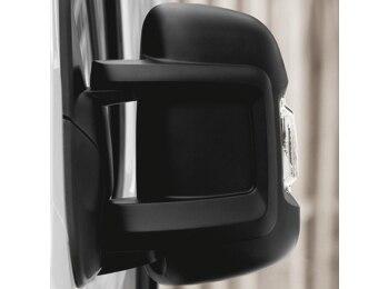 jumper cabine approfondie configurateur citro n. Black Bedroom Furniture Sets. Home Design Ideas