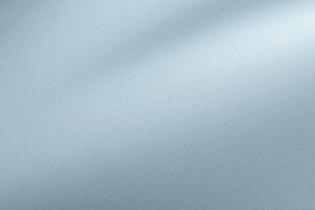 Modrá LAGO AZZURO