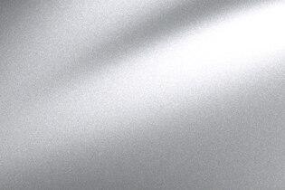 Gris Garbato (métallisé)