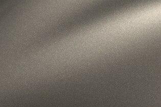 Opaque - Бежевый металлик