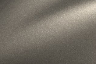 Opaque - Nocciola - Metallizzato