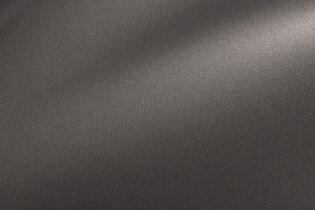 Opaque - Brun Mangaro (métallisé)