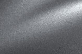 Opaque - Gris Titanium (métallisé)