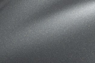 Opaque - Eisen-Grau (Metallic)
