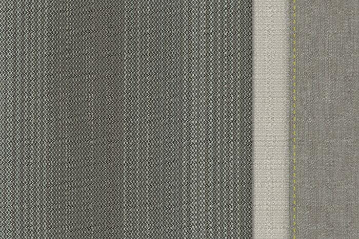 Ambiente Metropolitan Grey
