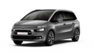 Grand C4 Picasso PureTech 130 S&S 6v Feel