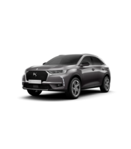 DS 7 CROSSBACK Business BlueHDI 180 Automatica