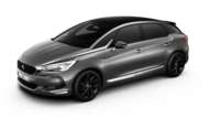 DS 5 BlueHDi 180 Automatique PERFORMANCE line