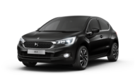 DS 4 BlueHDi 120 S&S 6v Style (stock)