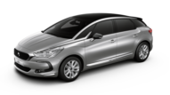 DS5 BlueHDi 120 S&S 6v Style