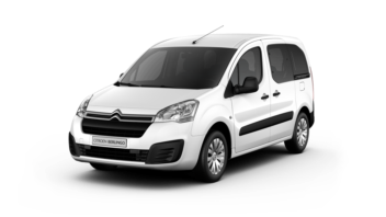 BERLINGO MULTISPACE BlueHDi 120 6-G-Man. FEEL