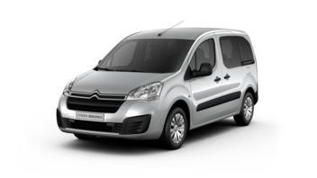 BERLINGO MULTISPACE BlueHDi 100 S&S Man. FEEL