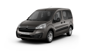 BERLINGO MULTISPACE BlueHDi 100 S&S ETG6 FEEL