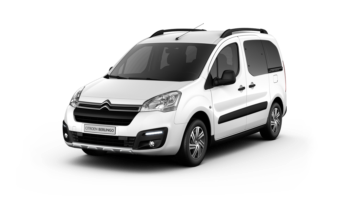 BERLINGO MULTISPACE 1.2 PureTech 110 S&S MAN XTR