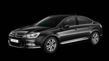 C5 LIMOUSINE BlueHDi 180 S&SEAT6 EXCLUSIVE