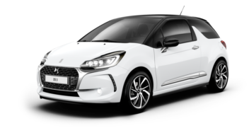 DS 3 - Style