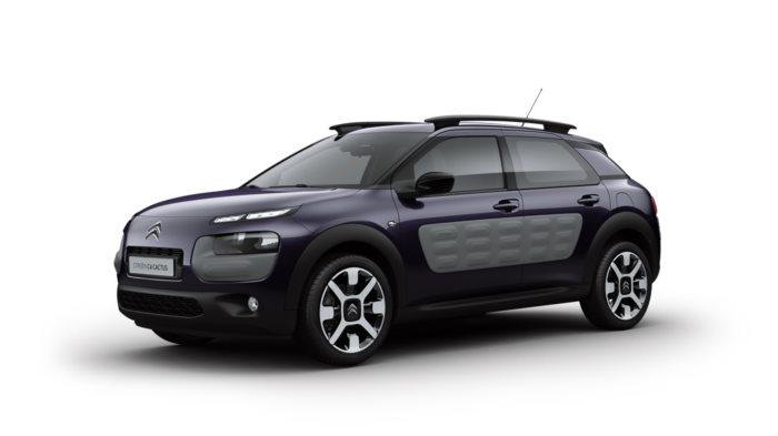 6 airbags (frontales, laterales delanteros y de cortina)